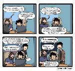 Un codeur ne laisse rien au hasard