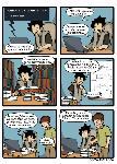 Code génial ou code débile ?
