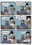 Aucun codeur ne fait ça