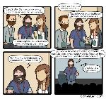 Les codeurs et les GAFA