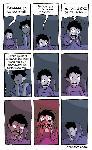 Paradoxe de codeur