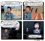 Apple iPhone X – Juste un petit troll