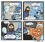 Vision API Fail