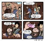 L'expérience du vieux codeur