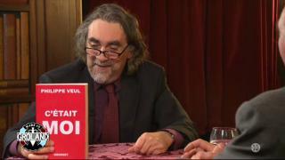 Groland reçoit Philippe VEUL
