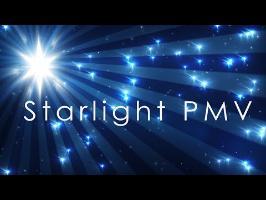 Starlight PMV
