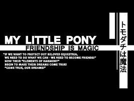 House of Ponies
