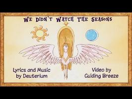 We Didn't Watch The Seasons (PMV Seasons 1-4)