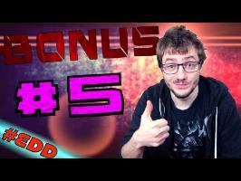 L'ENVERS DU DÉCOR #5 - MATHIEU SOMMET