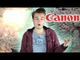 La mort de Canon ?