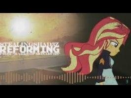 BRONY SPOTLIGHT #47: STEALINGSHAD3Z