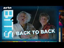 Back To Back - BiTS - S03E11 - ARTE
