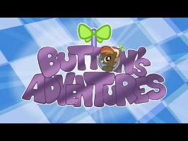 Button's Adventures OST - Theme