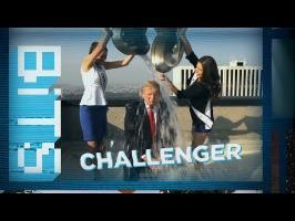 Challenger - BiTS - ARTE