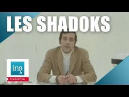 Faut-il sortir de Polytechnique pour comprendre les Shadoks ? | Archive INA