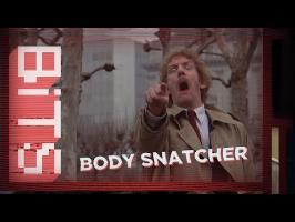 Body Snatcher - BiTS - ARTE