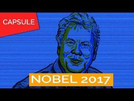 Richard Thaler : Prix Nobel d'Économie 2017 et Nudge