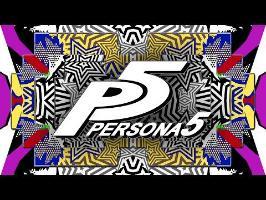 Persona 5 | Critique_Cruelle