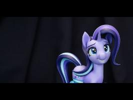 Making Starlight Glimmer
