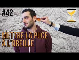METTRE LA PUCE À L'OREILLE - Express'ion #42