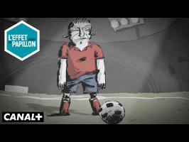Comment lutter contre la corruption dans le sport ? - Le Chiffroscope