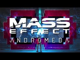Mass Effect: Andromeda | Critique_Cruelle