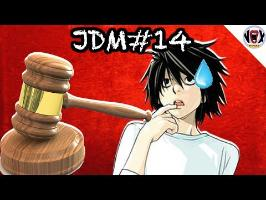 La plus GROSSE ERREUR judiciaire ! - Journal Du Micmac #14