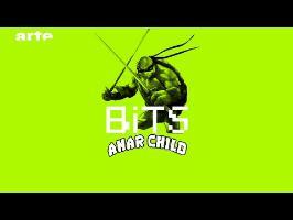 Anarchild - BiTS - S02E02 - ARTE