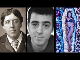 La tombe aux mille baisers, être enterré en tenue sexy et 6 autres anecdotes morbides - RIP#14