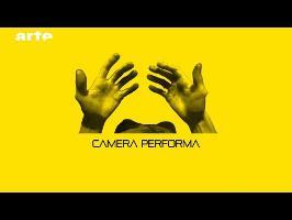 Camera Performa - BiTS - S02E18 - ARTE