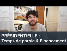 [Présidentielle] Temps de parole, financement : comment Hollande arrange les gros partis ?