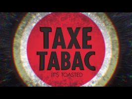 TABAC : Taxer pour ne pas fumer