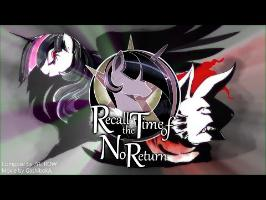 [RTNR] Jyc Row - Recall the Time of No Return