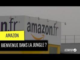 Amazon : comment est-il devenu leader du livre ?