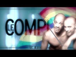 Le Rap Français - Le Complot