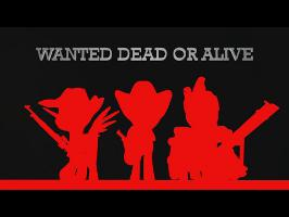 Wanted [SFM]