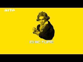 Chic Tune - BiTS - S02E04 - ARTE