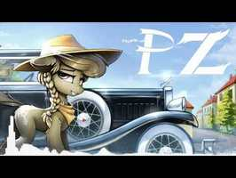 TOP 11 UNDERRATED BRONY SONGS of AUGUST 2020