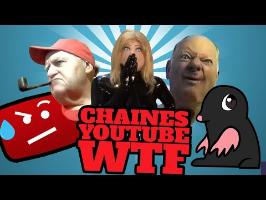 TOP 10 des CHAINES YOUTUBE les plus WTF !