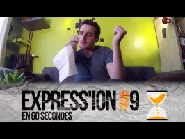 N. P.. S. M...... D. C.... - Express'ion #9