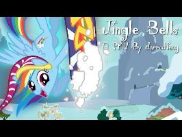 Jingle Bells | PMV