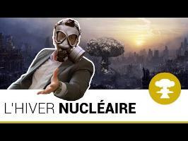 L'Hiver Nucléaire - Origine