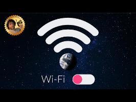 Internet interplanétaire ?
