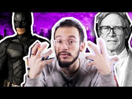 Batman est-il vraiment injuste ?! - Pop Up #9