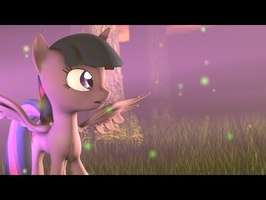 The Mighty 6 (Pony SFM)