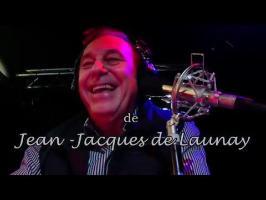 Jean-Jacques de Launay - NUIT DEBOUT - Chanson détournée