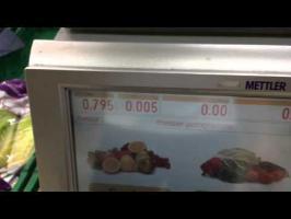 Après les prix moins chers, Casino invente le poids moins lourd