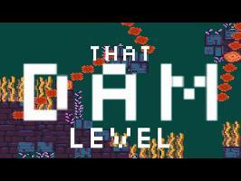 Let's play - That Dam Level feat Mon voisin du dessus