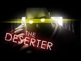 The Deserter (SFM