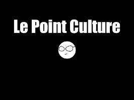 Point Culture : LinksTheSun (le million d'abonnés)